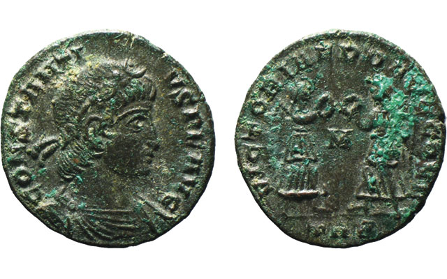 constantius-ii_trier_together
