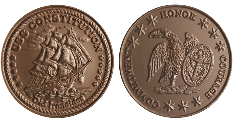 constitution-medal-merged