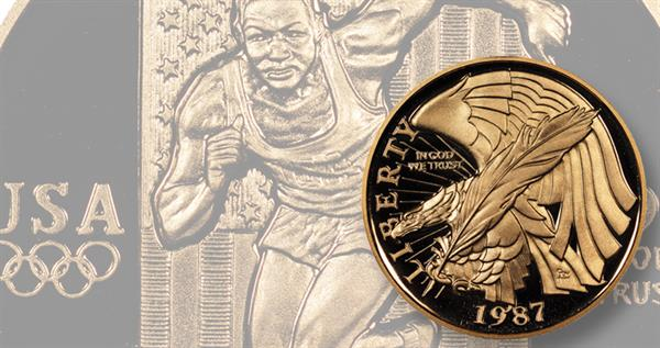 constitution-olympic-gold-half-eagle-lead