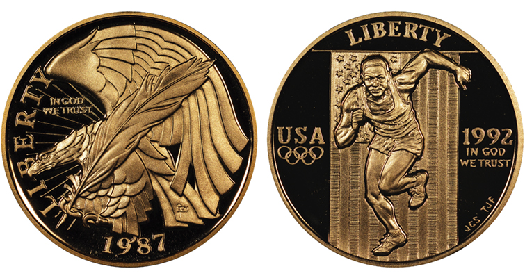 constitution-olympic-gold-half-eagles-merged
