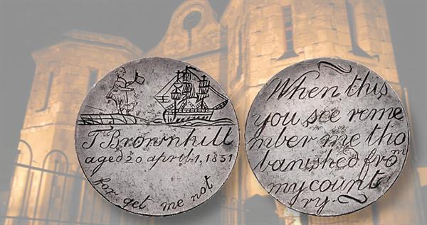 convict-love-token-thomas-brownhill-lead