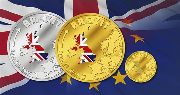 cook-islands-brexit-coins-and-flags-lead
