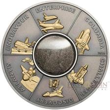 cook-islands-space-shuttle-coin-reverse