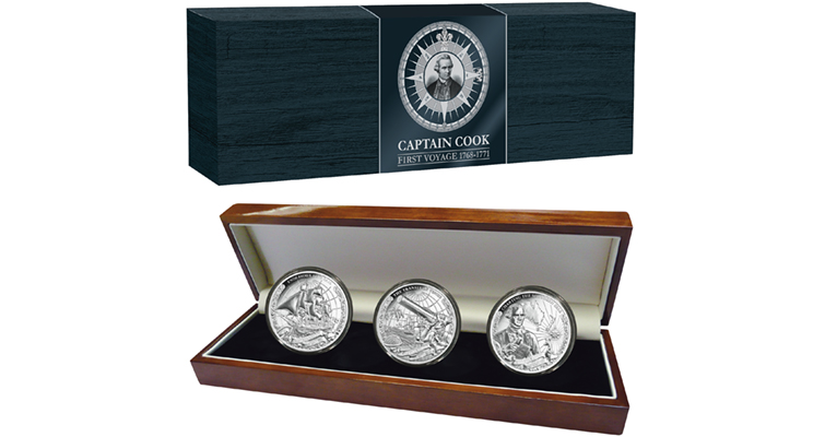 cook-islands-three-coin-set-packaging