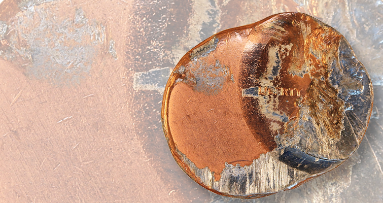 copper-plate-zinc-cent-planchet-