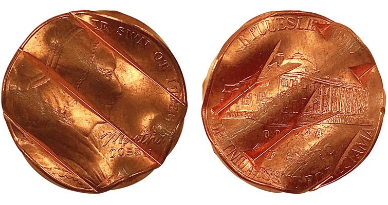 copper-zinc-test-waffled