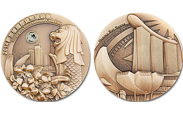 coppermedals
