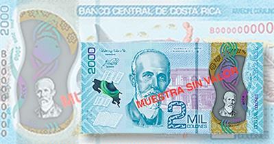 costarica2000-lead