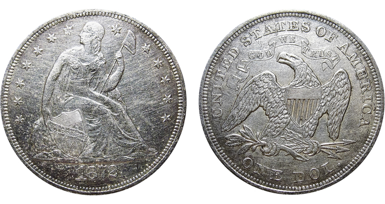 counterfeit-1872-seated-dollar-merged
