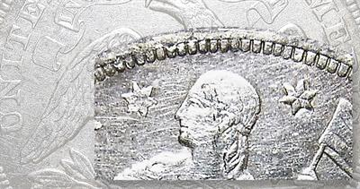 counterfeit-1872-seated-dollar-reengraved-stars-lead