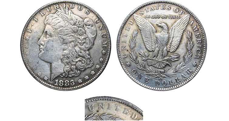 counterfeit-1883-cc-morgan-dollar-merged