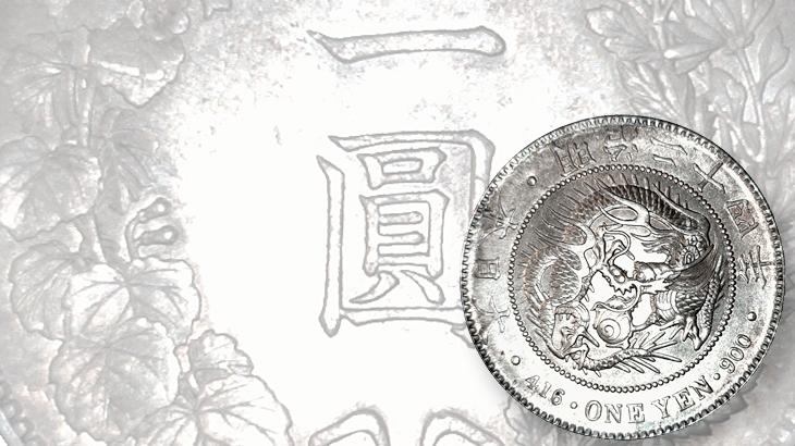 counterfeit-1891-japanese-yen-lead