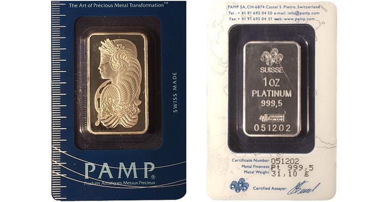 counterfeit-pamp-in-holder-merged