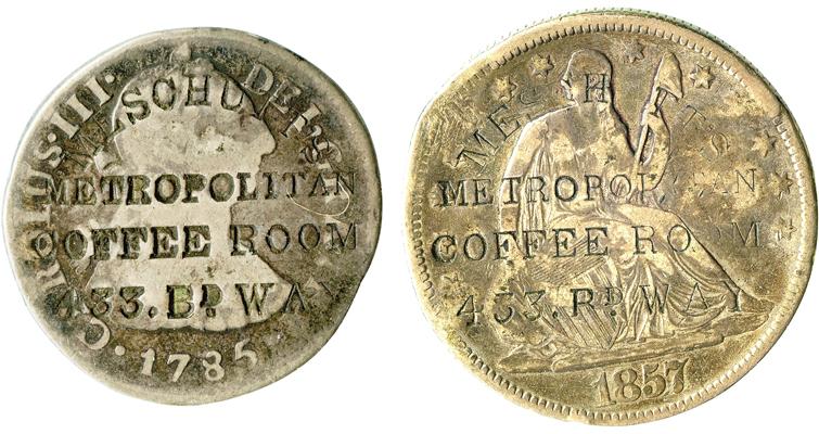 counterstamp-1785-meschutts