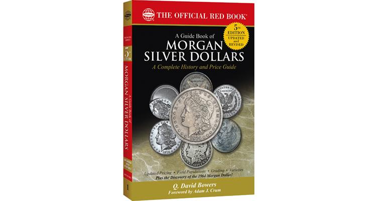 cover-fifth-edition-morgan-guide-book
