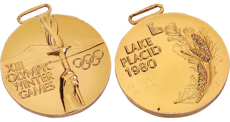 craig-olympics-gold-merged