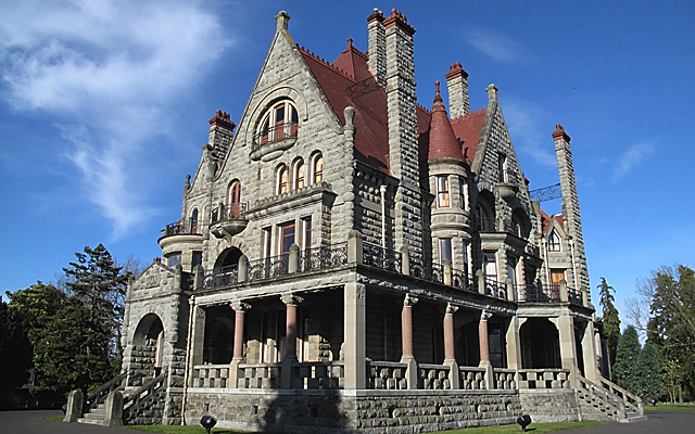 craigdarroch-castle-by-steve-roper