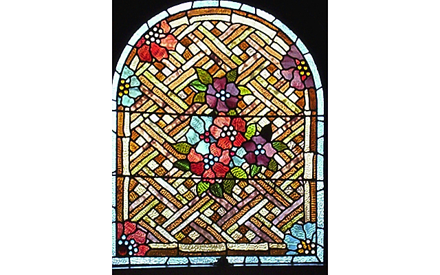 craigdarroch_castle_stained_glass