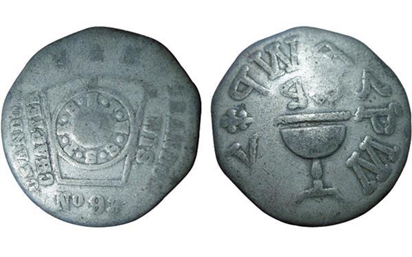 crandon-wisconsin-masonic-token