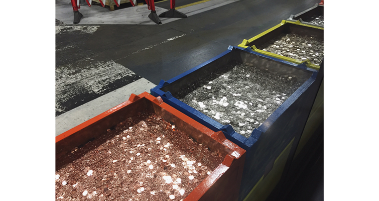 crated-coins