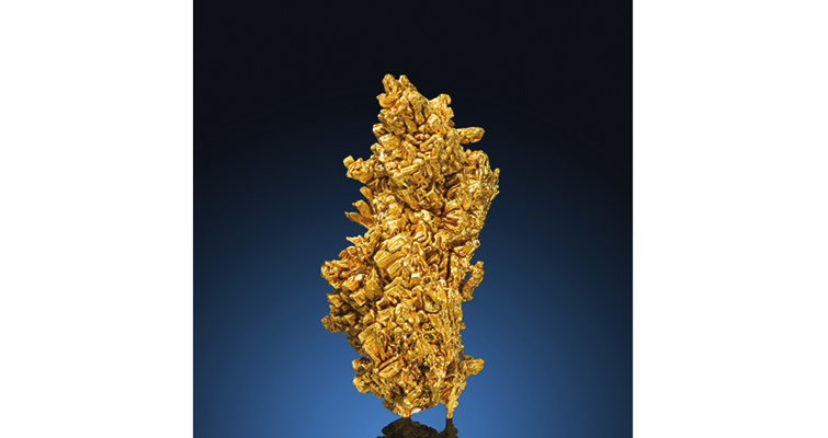 crystallized-gold-nugget