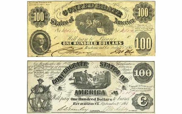 csa-100-dollar-notes