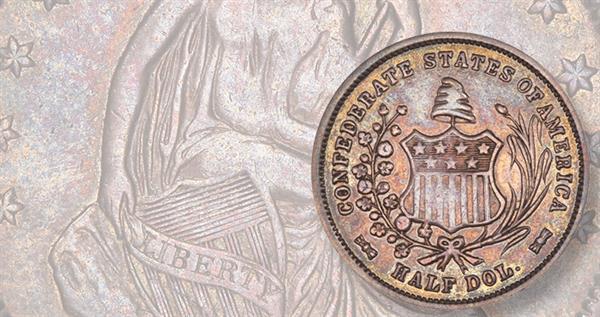 csa-1861-half-dollar-lead