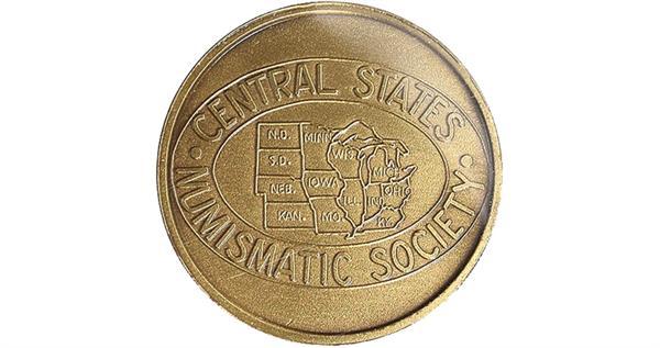 csns-medal-logo-reverse