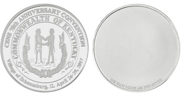 csns-silver-medal-merged