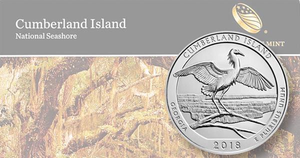 cumberland-island-3-coin-set-lead