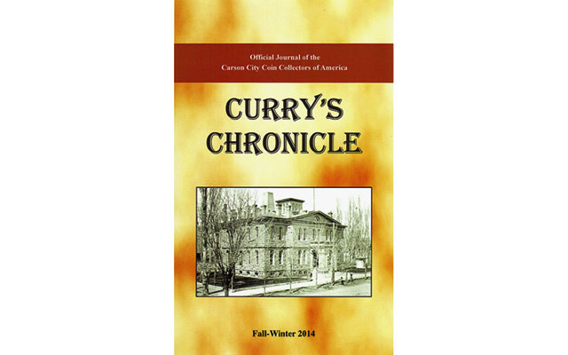 currys-chronicle
