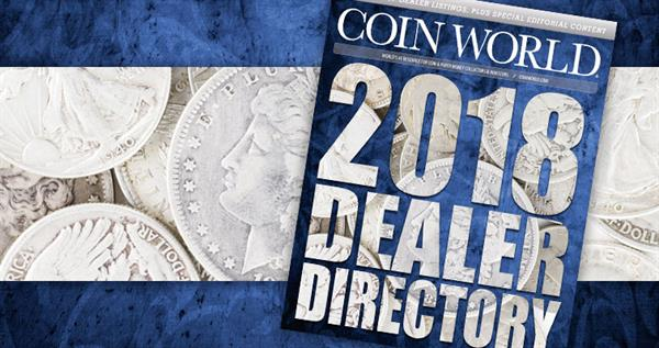 cw-2018-directory