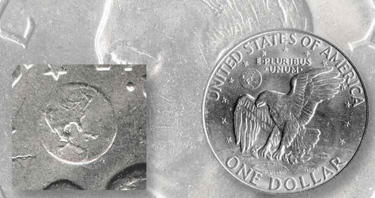 cw-ike-1971-d-rev-b-dollar-lead
