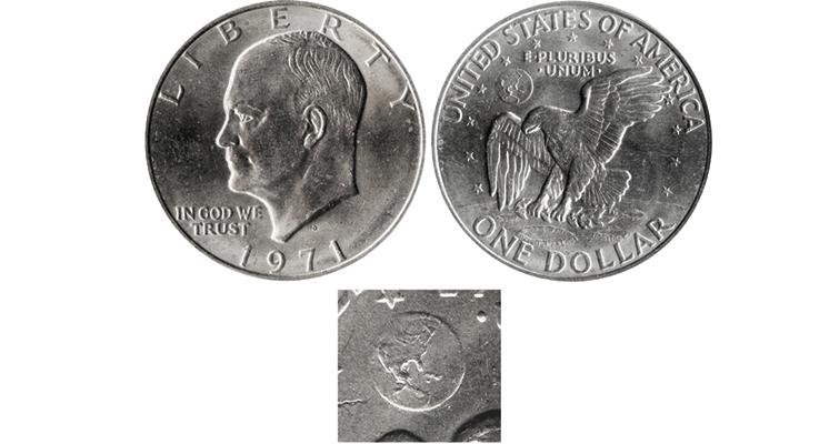 cw-ike-1971-d-rev-b-dollar-merged