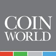 cw_icon