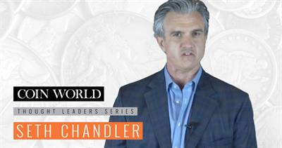 cwtls_chandler_lead