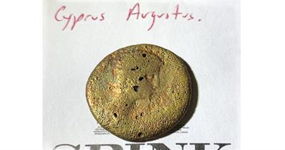 cyprus-augustus