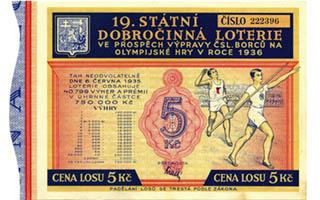 czech-lottery-ticket