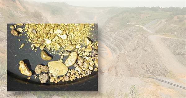 damang-gold-lead