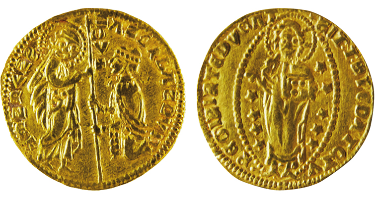 dandolo-gold-ducat-imitation