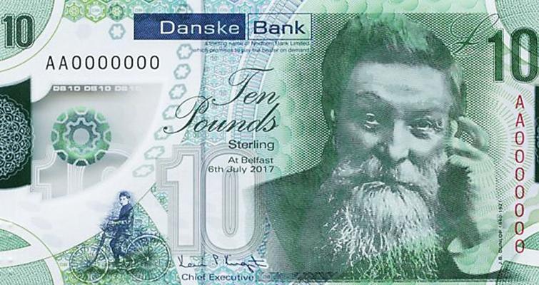 danske-bank-10-2018-face