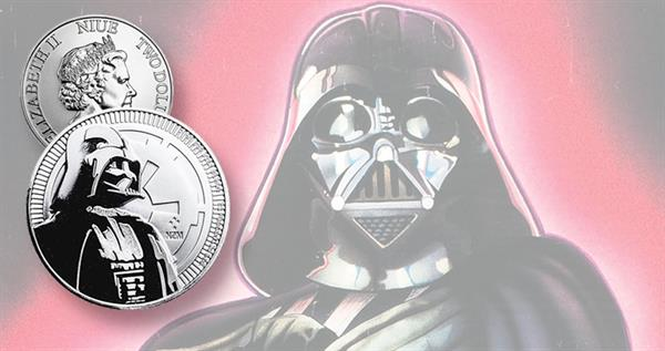 darth-vader-1-ounce-silver-bullion-coin