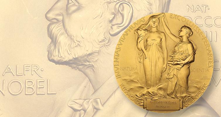 de-hevesy-nobel-medal-lead