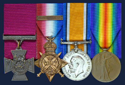 dease-medals_edited