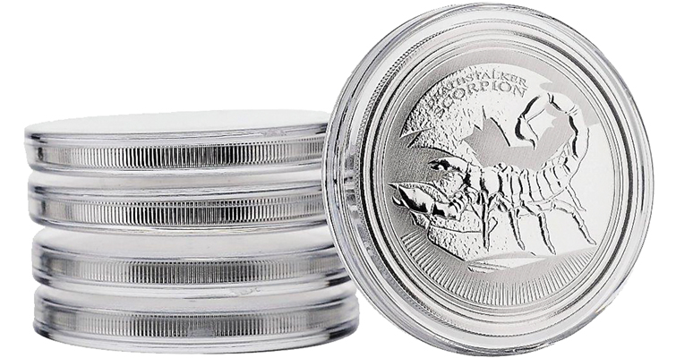 deathstalker-scorpion-1-ounce-silver-stack