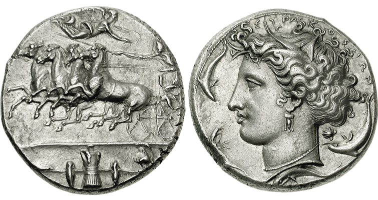 decadrachm-of-syracuse
