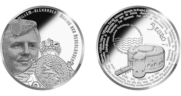 defense-line-amsterdam-silver