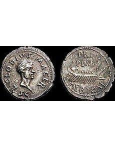 denarius_clodius_macer_merged_2