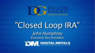 DG15-FUN-Closed-Loop