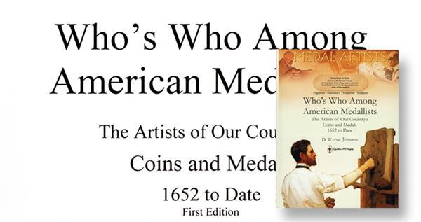 dick-johnson-american-medal-artists-book-lead
